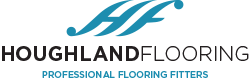 Houghland Flooring